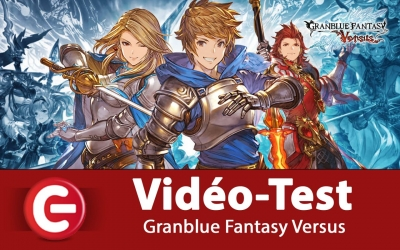 30-03-2020-vid-eacute-test-granblue-fantasy-versus-arc-system-works-fait-bon-boulot